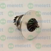 Картридж турбины K14-2070GGB3.52GAASD PEUGEOT 405, 306, Boxer 1.9 л., от 90 л.с.*
