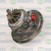 Картридж турбины K03-1875EXE4.81KCAXD PEUGEOT 406, Partner, Partner MPV 2.0 л., от 89 л.с.*