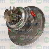 Картридж турбины K03-2076CCA6.88KCAXD PEUGEOT Boxer 2.8 л., от 126 л.с.*